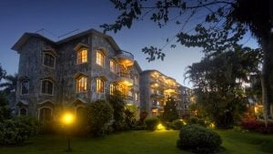 hotel-barahi-pokhara-nepaletrend