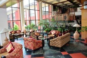 hotel-pokhara-grande-nepaletrend
