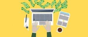 make-money-blogging-nepaletrend