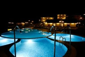 rupakot-resort-nepaletrend-swimming-pool