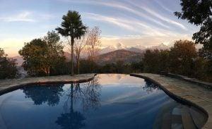 nepaletrend-tiger-mountain-pokhara-lodge-hotels-in-pokhara