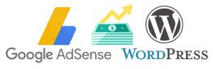 online-money-nepaletrend
