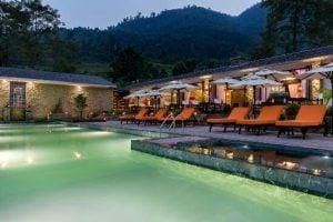 pavilions-himalayas-hotels-in-pokhara-nepaletrend