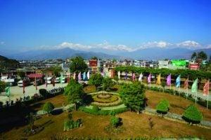 pokhara-grande-nepaletrend-hotels-in-pokhara