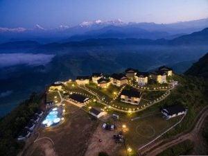 jurassic-resort-villas-nepaletrend