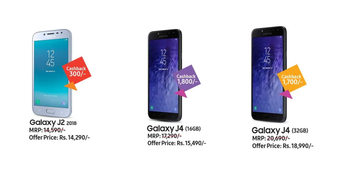 Samsung-dashain-offer-nepaletrend