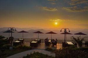 rupakot-resort-nepaletrend-swimming-pool