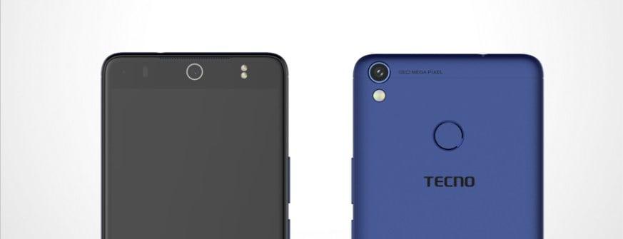 TECNO Smartphones Prices in Nepal || TECNO Phones Prices in Nepal