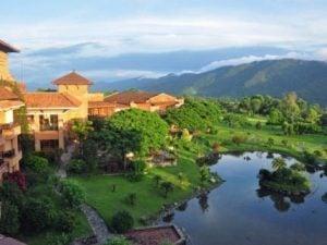 the-fulbari-resort-pokhara-nepaletrend