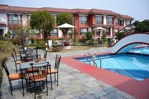 the-hotel-pokhara-grande-nepaletrend