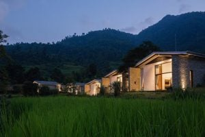 the-pavilions-himalayas-pokhara-nepaletrend