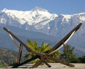 tiger-mountain-pokhara-lodge-nepal-nepaletrend