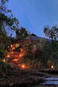 tiger-mountain-pokhara-lodge-nepaletrend