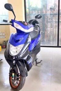 BMC-EM315-price-nepaletrend-nepal