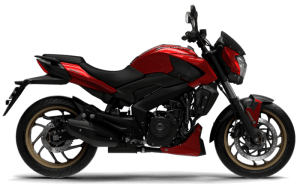 Bajaj-Dominar-400-price-in-nepal-nepaletrend