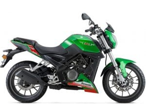 Benelli-TNT-25-Bike-in-Nepal-nepaletrend