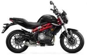 Benelli-TNT-300-Bike-in-Nepal-nepaletrend