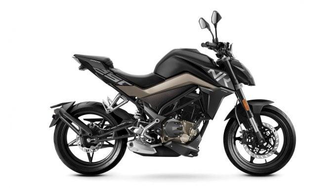cf-moto-250nk-price-in-nepal