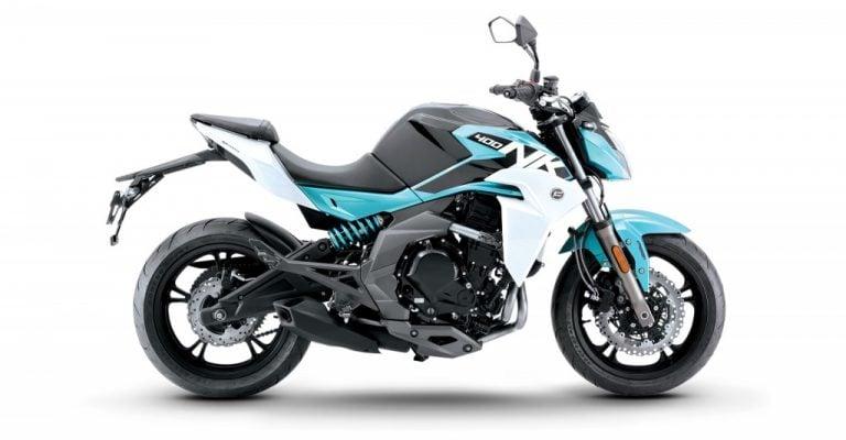 cf-moto-400nk-price-in-nepal