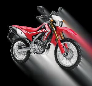 bikes-price-in-nepal