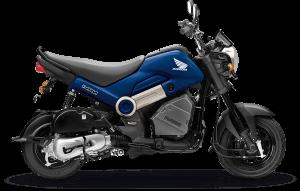 honda-navi-bikes-price-in-nepal