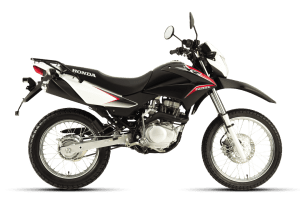 honda-xr-150l-bikes-price-in-nepal