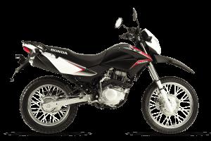 honda-xr-150l-bikes-price-in-nepal