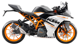 ktm-rc-390-Price-in-Nepal-nepaletrend