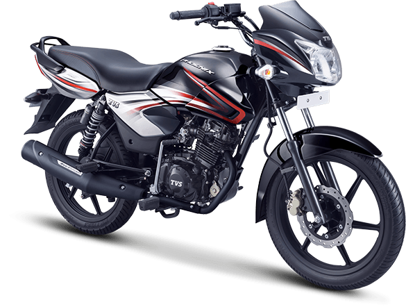 TVS-Phoenix-125-price-in-nepal-nepaletrend