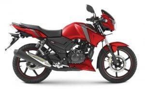 TVS-RTR-Apache-160-price-in-nepal-nepaletrend