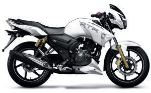 TVS-RTR-Apache-180-price-in-nepal-nepaletrend