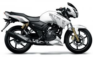 TVS-RTR-Apache-180-price-in-nepal-nepaletrend