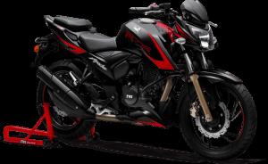 TVS-RTR-Apache-200-4V-price-in-nepal-nepaletrend
