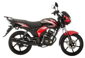 TVS-Stryker-price-in-nepal-nepaletrend