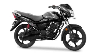 TVS-Victor-110-price-in-nepal