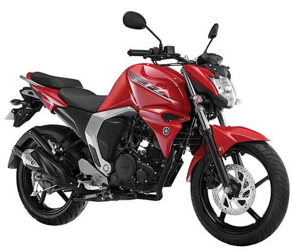 Yamaha-FZ-FI-price-in-nepal-nepaletrend