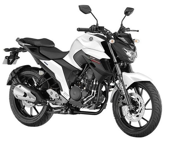 Bikes Price In Nepal 2020 Updated Nepaletrend You can find all the motorbike available in nepal with updated price with their details specifications, mileage, power and many more. bikes price in nepal 2020 updated
