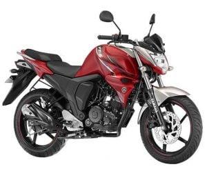 Yamaha-FZS-FI-price-in-nepal-nepaletrend