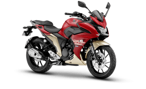 Yamaha-Fazer-25-price-in-nepal-nepaletrend