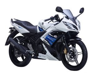 Raiju Bike Price In Nepal : We have listed all bike prices in nepal.
