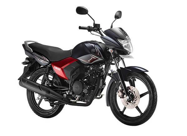 Yamaha-Saluto-price-in-nepal-nepaletrend