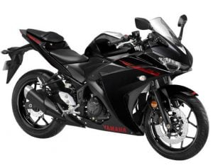 Yamaha-YZF-R3-price-in-nepal-nepaletrend