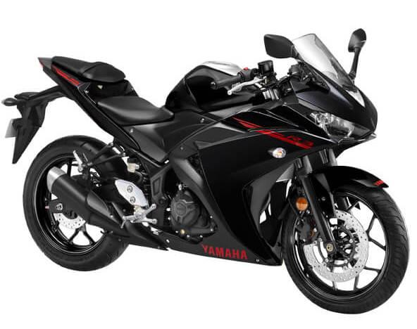 Yamaha-YZF-R3-price-in-nepal-nepaletrend