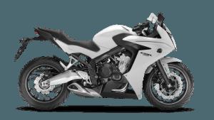 honda-cbr-650f-bikes