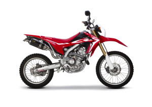 Bikes Price in Nepal (2019 Updated) - NepalETrend