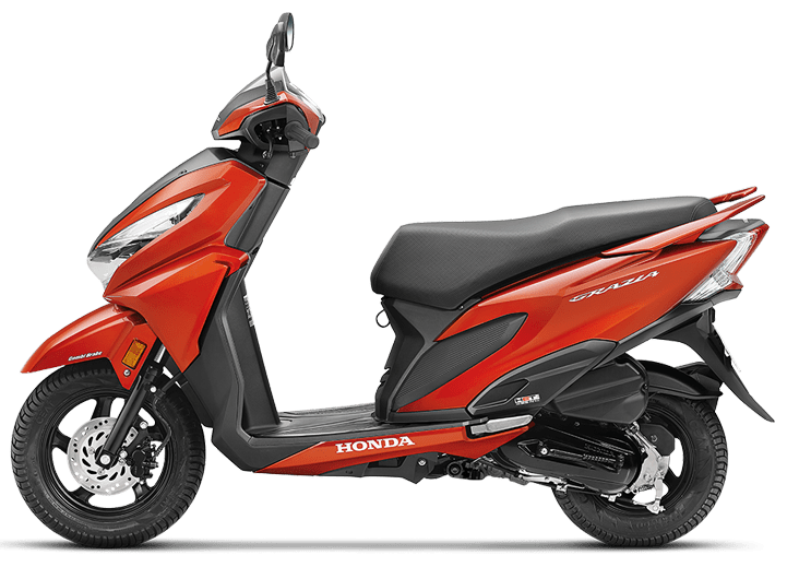 honda-Grazia-std-price-nepal-nepaletrend