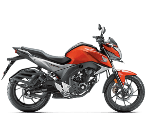 Bikes Price in Nepal (2019 Updated) - NepalETrend