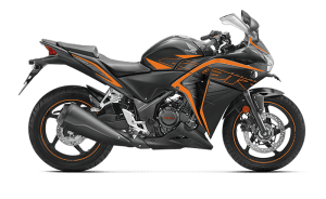 Bikes Price In Nepal 2020 Updated Nepaletrend We cover different bikes from different brands that are used in nepal. bikes price in nepal 2020 updated