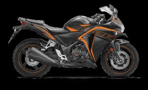 honda-cbr-250r-std-bikes-price-in-nepal