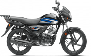 honda-dream-cd-110-dream-bikes-price-in-nepal